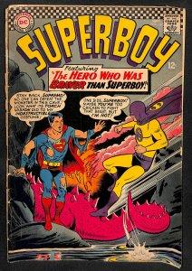 Superboy #132 (1966)