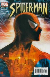 Spider-Man Unlimited (3rd Series) #8 VF/NM; Marvel | save on shipping - details