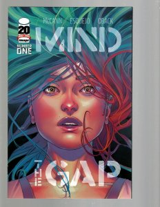 12 Comics Mind 1 2 3 Thief Of Thieves 2 3 Supreme 63 Last Of Greats 1 +more J438