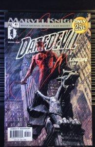 Daredevil #41 (2003)