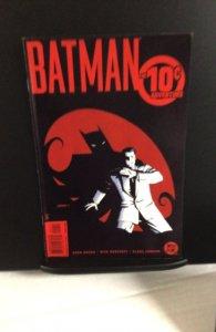 Batman: The 10-Cent Adventure #1 (2002)