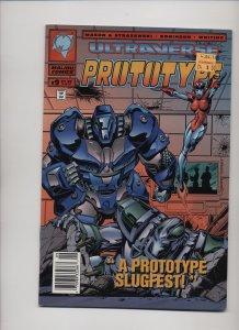 Prototype #9 (1994)