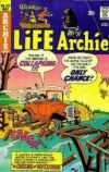 Life with Archie (1958 series) #157, VF+ (Stock photo)