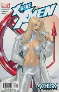 X-Treme X-Men #23 FN; Marvel | save on shipping - details inside