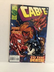 Cable #24