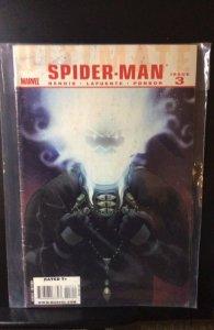 Ultimate Spider-Man #3 (2009)