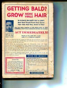 Marvel Science Stories-Pulp-11/1950-Gardner F. Fox-A. E. Van Vogt