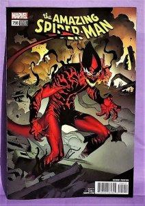 Stuart Immonen AMAZING SPIDER-MAN #798 2nd Print Variant Cover (Marvel, 2018)!