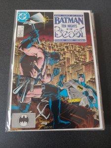 Batman #419 (1988)