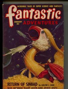 Fantastic Adventures-Pulp-1/1949-George Reese-Rog Phillips
