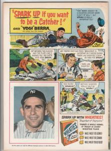 Red Ryder Comics #121 (Aug-53) NM- High-Grade Red Ryder