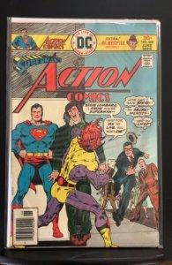 Action Comics #460 (1976)