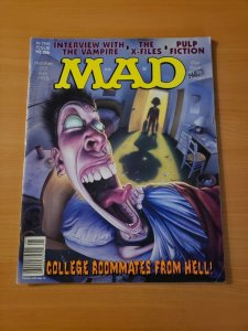 Mad Magazine #335 ~ VERY FINE - NEAR MINT NM ~ May 1995