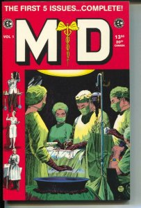 MD Annual-#1-Issues 1-5-TPB- trade