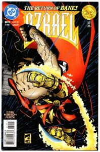 Azrael #39 (DC, 1998) VF/NM
