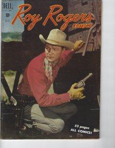 Roy Rogers 24