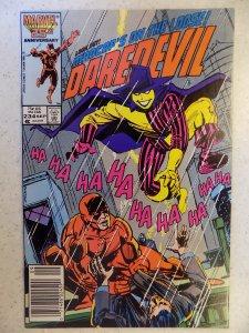Daredevil #234 (1986)