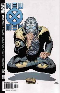 New X-Men, The #127 VF/NM; Marvel | save on shipping - details inside