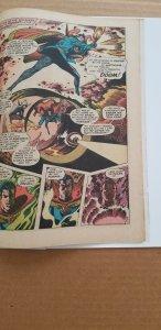 Doctor Strange #177