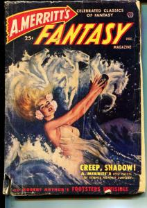 Fantasy-Pulps-12/1949-Robert Arthur-A. Merritt