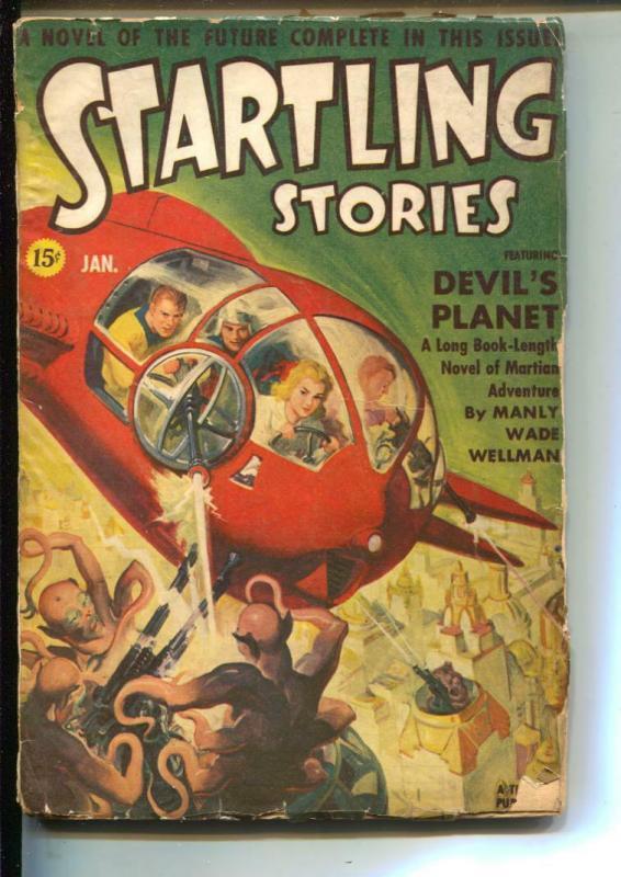 Startling Stories-6/1942-Isaac Asimov-Raymond Z. Gallun