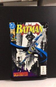 Batman #68 (1993)