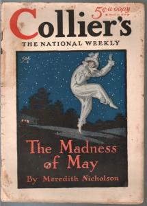 Collier's 5/25/1916-Steele-Overland Auto-Coles Phillips-Conyers Wyeth-G