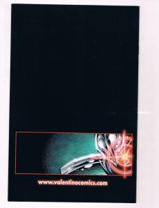 The Return Of Shadowhawk # 1 Image Comic Books Hi-Res Scans Awesome Issue!!! S10