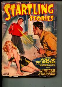 Startling Stories-Pulp-7/1949-Henry Kuttner-George O. Smith
