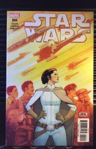Star Wars #44 (2018)