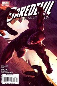 Daredevil (1998 series) #103, NM (Stock photo)