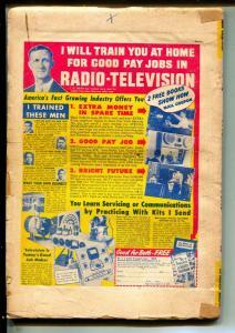 2 Western Books-Pulps-Summer/1953-Denver Bardwell-Dan Cushman