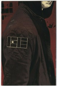 Evil Empire #1 Phantom Variant March 2014 Boom! Studios