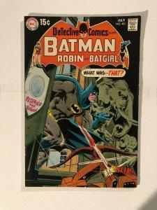 Batman #401 - Neil Adams Cover - Higher Grade