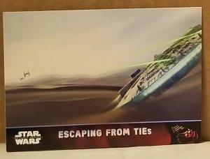 Star Wars: Force Awakens #93