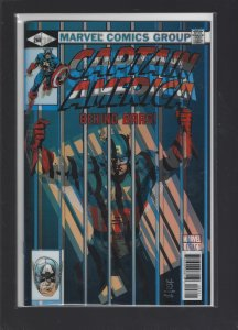 Peter Parker The Spectacular Spider-Man #297 Lenticular Cover
