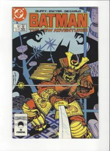 Batman #413 NM