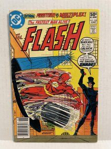 The Flash #298 (1981)Unlimited combined shipping!!