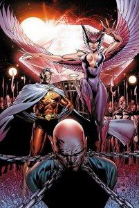 UNCANNY X-MEN (1963 Marvel Comics) #485
