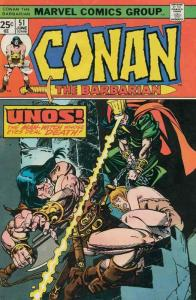 CONAN THE BARBARIAN 51-100, 20-Different, Instant Gift,
