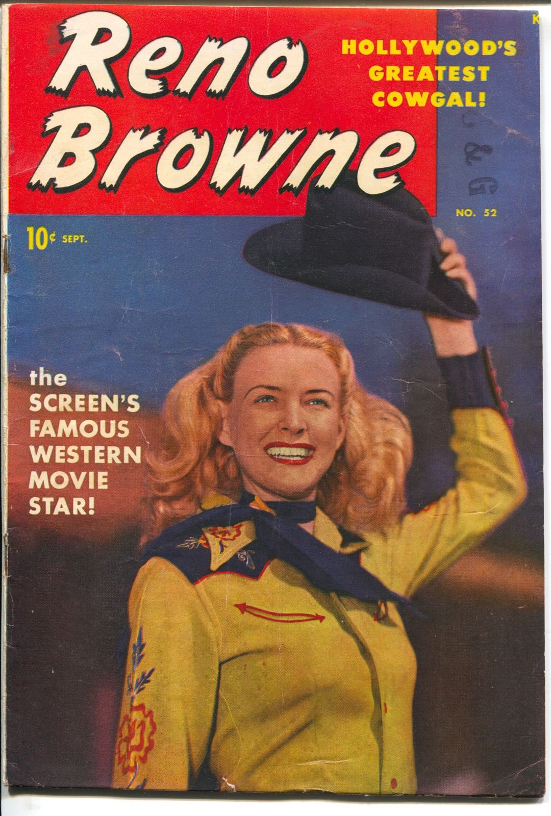 Forum on this topic: Joan Barry (American actress), reno-browne/