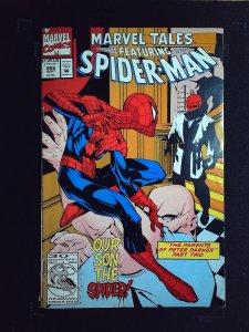 Marvel Tales #265 (1992)