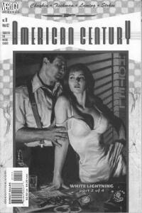 American Century #11, NM (Stock photo)