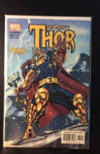 Thor #61 (2003)