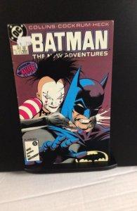 Batman #412 (1987)
