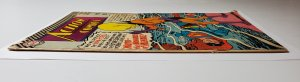 Action Comics #338 (1966)