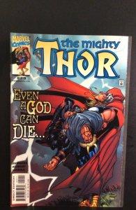 Thor #29 (2000)