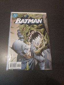 Batman #610 (2003)