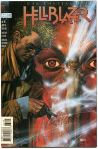 HELLBLAZER #78 79 80-83, VF+, 1988, John Constantine,6 issues,more HB in store