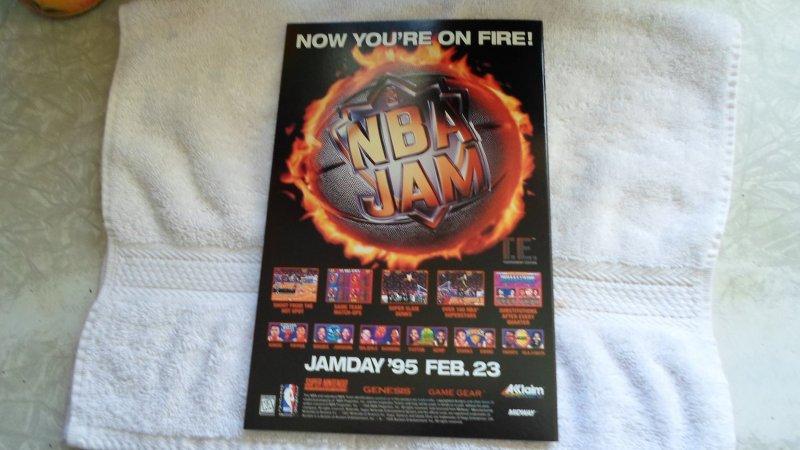 1995 VALIANT COMICS SHADOWMAN # 37